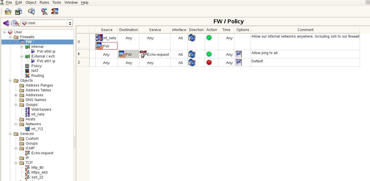 Index of /~mr349/talks/firewalls/nat